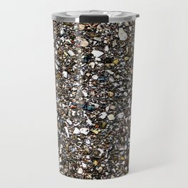 Pebbles way Travel Mug