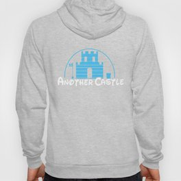 Another Castle Hoody