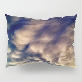 Revival Photography Pillow Sham