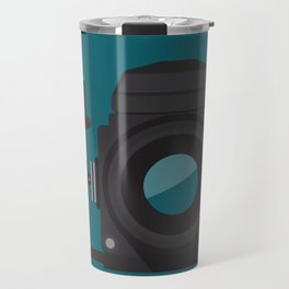 Camera Series: ETR Travel Mug