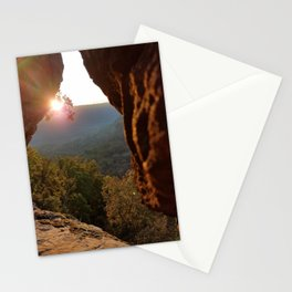 Sweet Ozarks Stationery Cards