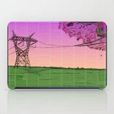 For Juliet iPad Case
