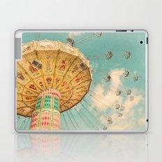 Glee Laptop & iPad Skin