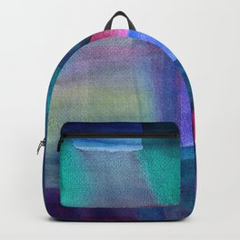 Abstract:  Mood Backpack
