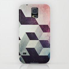 spyce ryce Galaxy S5 Slim Case