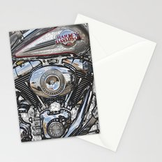 HD Stationery Cards