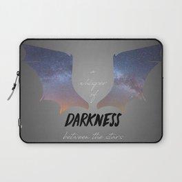 ACOMAF | Shadowsinger Laptop Sleeve