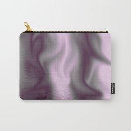 Velvet fire Carry-All Pouch