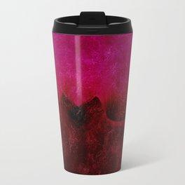 hArt Travel Mug