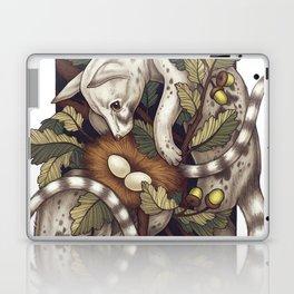 Spades Laptop & iPad Skin