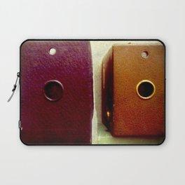 Brownies Laptop Sleeve