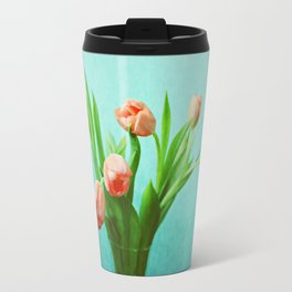 Delightful Display Travel Mug