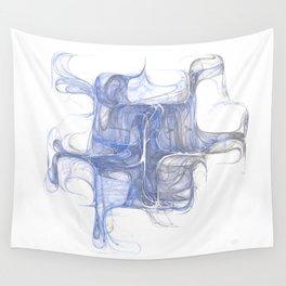 Equilibrium #Abstract #Art #Minimalism by Menega Sabidussi #society6 Wall Tapestry