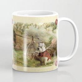 Little Bobby Coffee Mug