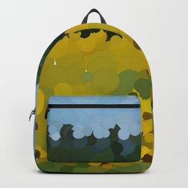 Landscape 09.01 Backpack
