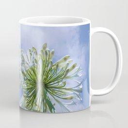 Accompany Coffee Mug