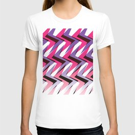 THE Z T-shirt
