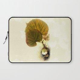 Mandragora Laptop Sleeve
