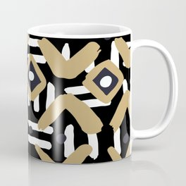 Mapublue Coffee Mug