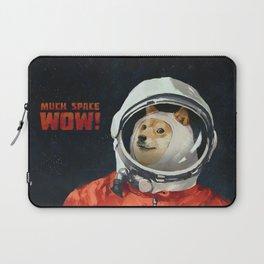 DOGE Laptop Sleeve
