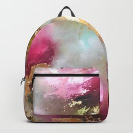 Just So You Know Backpack