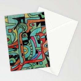 nnp0-lll-ssm Stationery Cards