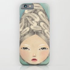 Emotional Spaces iPhone 6s Slim Case
