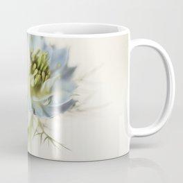 Love-in-a-mist Coffee Mug