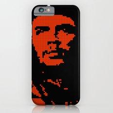 Che Bit iPhone 6s Slim Case