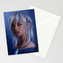 Kida Stationery Cards