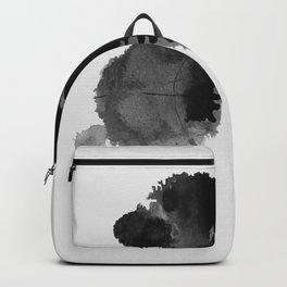 Form Ink Blot No. 8 Backpack
