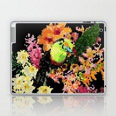 Shaped Nature Laptop & iPad Skin