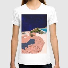 Greece #society6artprint #society6 #buyart T-shirt