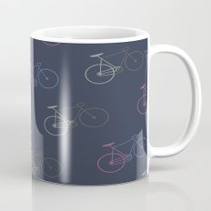 Love your bike Mug