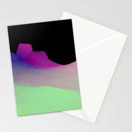 lando Stationery Cards
