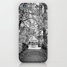 Bandstand Slim Case iPhone 6s