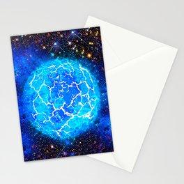 Nebula STAR #6 Stationery Cards