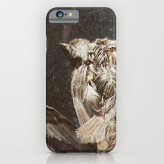 Bye Bye Birdy Slim Case iPhone 6s