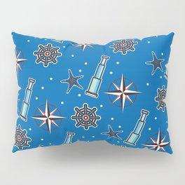 Nautica_Series 1 Pillow Sham