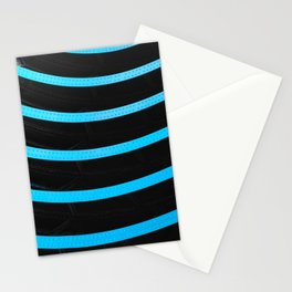 Geometry Vision Stationery Cards