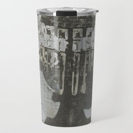 052 Travel Mug