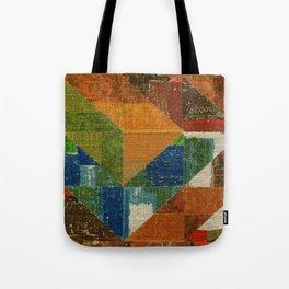 FABRIQUE Tote Bag