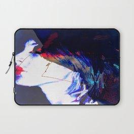 Make up diary Laptop Sleeve