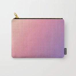 Pastel 1 Carry-All Pouch