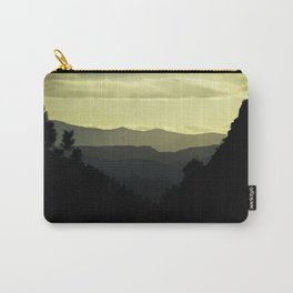# 275 Carry-All Pouch