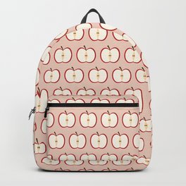 Apple party Backpack