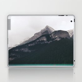 Lakeside Laptop & iPad Skin