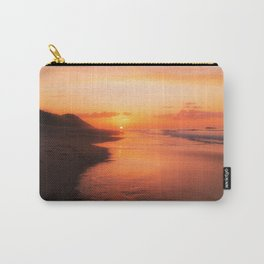 Sun Down Carry-All Pouch