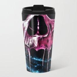Gummy Bear Love Metal Travel Mug