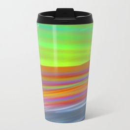 lightscape Travel Mug